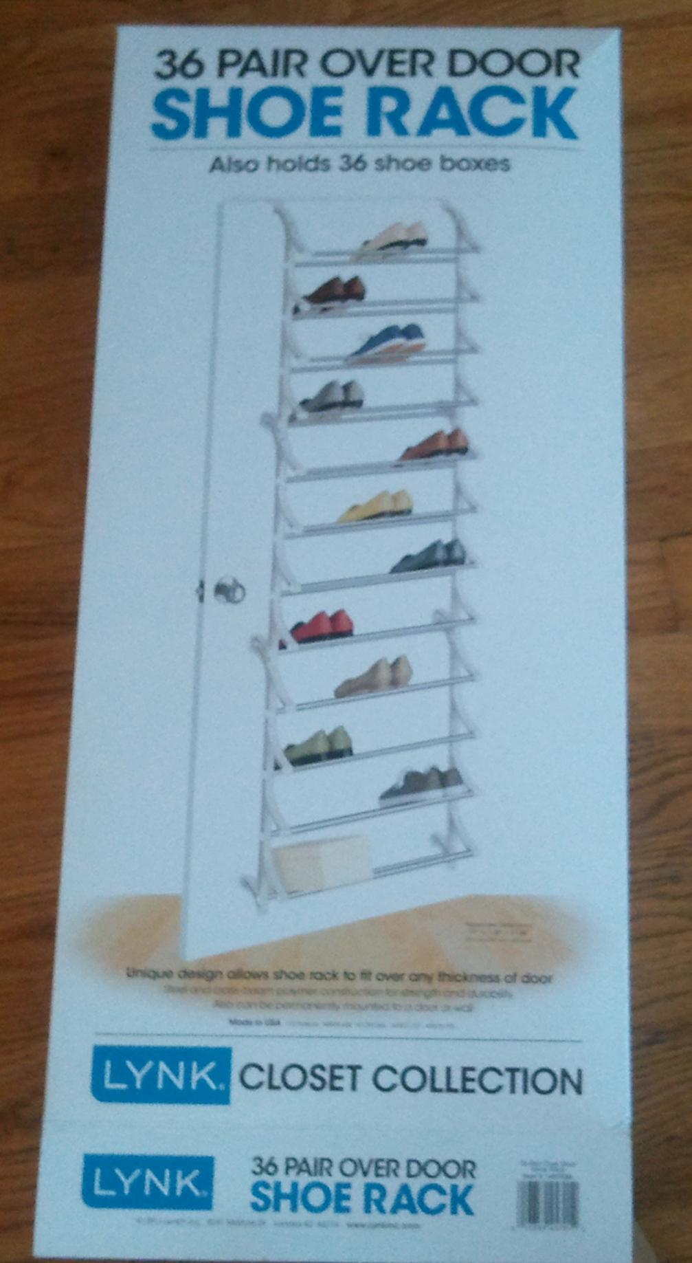 Shoe Rack Project Plans Plans Free Download | royal71lmn