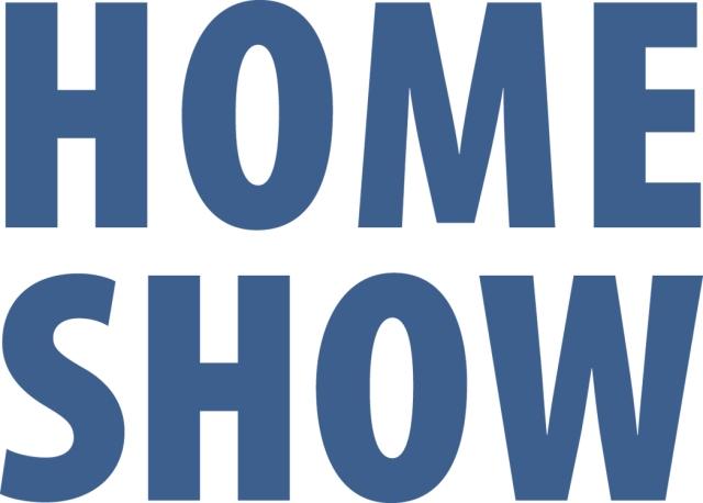 HS_Logo_Blue